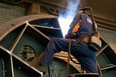 Leko-Group-Lehtosen_Konepaja_tuotanto-alihankinta-metalliteollisuus-teollisuus-40