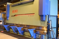 Leko-Group-Lehtosen_Konepaja_tuotanto-alihankinta-metalliteollisuus-teollisuus-60
