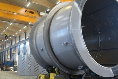 Leko-Group-Lehtosen_Konepaja_tuotanto-alihankinta-metalliteollisuus-teollisuus-63