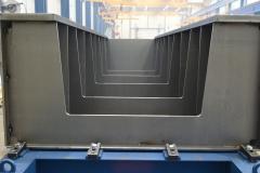 Leko-Group-Lehtosen_Konepaja_tuotanto-alihankinta-metalliteollisuus-teollisuus-68