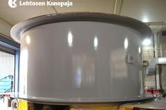 LEKO-Group-metalliteollisuus-pintakasittely-Lehtosen-Konepaja-1