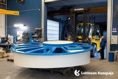 LEKO-Group-metalliteollisuus-pintakasittely-Lehtosen-Konepaja-10