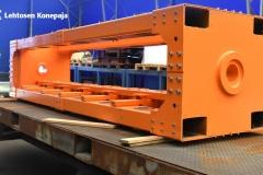 LEKO-Group-metalliteollisuus-pintakasittely-Lehtosen-Konepaja-11
