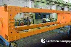 LEKO-Group-metalliteollisuus-pintakasittely-Lehtosen-Konepaja-12