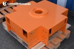 LEKO-Group-metalliteollisuus-pintakasittely-Lehtosen-Konepaja-13