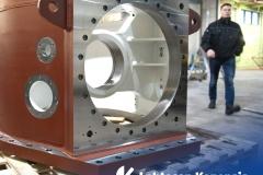 LEKO-Group-metalliteollisuus-pintakasittely-Lehtosen-Konepaja-14