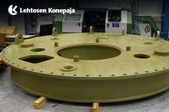 LEKO-Group-metalliteollisuus-pintakasittely-Lehtosen-Konepaja-15