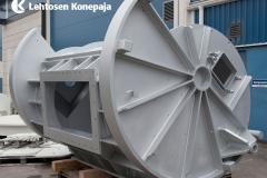 LEKO-Group-metalliteollisuus-pintakasittely-Lehtosen-Konepaja-16
