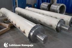 LEKO-Group-metalliteollisuus-pintakasittely-Lehtosen-Konepaja-17