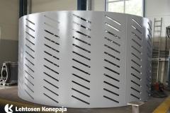LEKO-Group-metalliteollisuus-pintakasittely-Lehtosen-Konepaja-18
