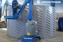 LEKO-Group-metalliteollisuus-pintakasittely-Lehtosen-Konepaja-19