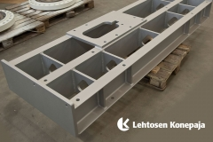 LEKO-Group-metalliteollisuus-pintakasittely-Lehtosen-Konepaja-21