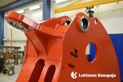 LEKO-Group-metalliteollisuus-pintakasittely-Lehtosen-Konepaja-22