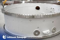 LEKO-Group-metalliteollisuus-pintakasittely-Lehtosen-Konepaja-30