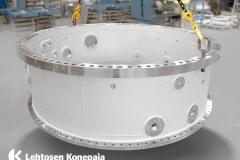 LEKO-Group-metalliteollisuus-pintakasittely-Lehtosen-Konepaja-31