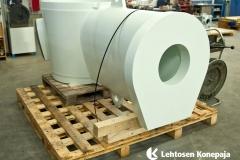 LEKO-Group-metalliteollisuus-pintakasittely-Lehtosen-Konepaja-33