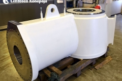 LEKO-Group-metalliteollisuus-pintakasittely-Lehtosen-Konepaja-34