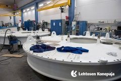 LEKO-Group-metalliteollisuus-pintakasittely-Lehtosen-Konepaja-35