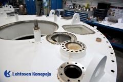 LEKO-Group-metalliteollisuus-pintakasittely-Lehtosen-Konepaja-36