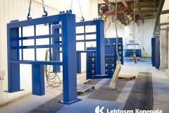 LEKO-Group-metalliteollisuus-pintakasittely-Lehtosen-Konepaja-37