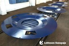 LEKO-Group-metalliteollisuus-pintakasittely-Lehtosen-Konepaja-38