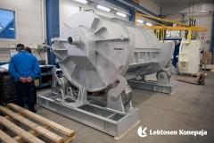 LEKO-Group-metalliteollisuus-pintakasittely-Lehtosen-Konepaja-39