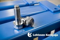 LEKO-Group-metalliteollisuus-pintakasittely-Lehtosen-Konepaja-40
