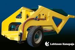 LEKO-Group-metalliteollisuus-pintakasittely-Lehtosen-Konepaja-41