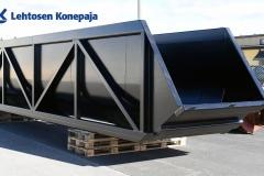 LEKO-Group-metalliteollisuus-pintakasittely-Lehtosen-Konepaja-42