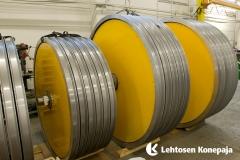 LEKO-Group-metalliteollisuus-pintakasittely-Lehtosen-Konepaja-43