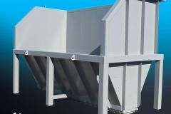 LEKO-Group-metalliteollisuus-pintakasittely-Lehtosen-Konepaja-45