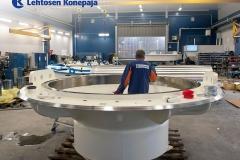 LEKO-Group-metalliteollisuus-pintakasittely-Lehtosen-Konepaja-8
