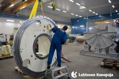 LEKO-Group-metalliteollisuus-pintakasittely-Lehtosen-Konepaja-9
