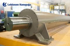 LEKO-Group-metalliteollisuus-pintakasittely-akseli-Lehtosen-Konepaja-18