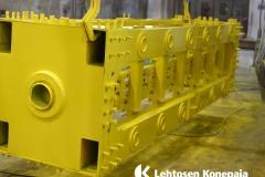LEKO-Group-metalliteollisuus-pintakasittely-maalaamo-Lehtosen-Konepaja-2