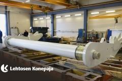 LEKO-Group-metalliteollisuus-pintakasittely-maalaamo-Lehtosen-Konepaja-24