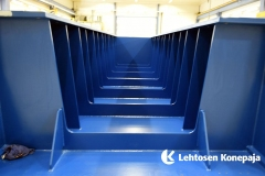 LEKO-Group-metalliteollisuus-pintakasittely-maalaamo-Lehtosen-Konepaja-25