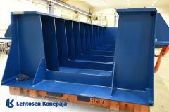 LEKO-Group-metalliteollisuus-pintakasittely-maalaamo-Lehtosen-Konepaja-26