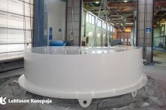 LEKO-Group-metalliteollisuus-pintakasittely-maalaamo-Lehtosen-Konepaja-3