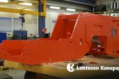 LEKO-Group-metalliteollisuus-pintakasittely-sandvik-Lehtosen-Konepaja-29
