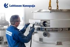 LEKO-Group-metalliteollisuus-pintakasittely-siemens-Lehtosen-Konepaja-28