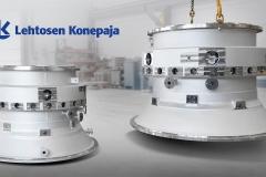 LEKO-Group-metalliteollisuus-pintakasittely-siemens-Lehtosen-Konepaja-6