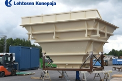 LEKO-Group-metalliteollisuus-pintakasittely-suppilo-Lehtosen-Konepaja-20