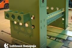 LEKO-Group-metalliteollisuus-pintakasittely-upcast-Lehtosen-Konepaja-27