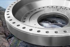 Leko-Group-teollisuus-alihankinta-metalli-Lehtosen_Konepaja_tuote-1