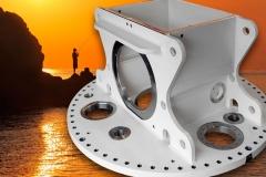 Leko-Group-teollisuus-alihankinta-metalli-Lehtosen_Konepaja_tuote-20