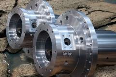 Leko-Group-teollisuus-alihankinta-metalli-Lehtosen_Konepaja_tuote-23