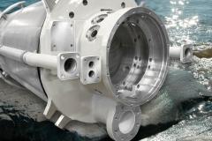 Leko-Group-teollisuus-alihankinta-metalli-Lehtosen_Konepaja_tuote-24