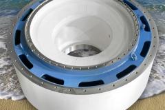 Leko-Group-teollisuus-alihankinta-metalli-Lehtosen_Konepaja_tuote-37