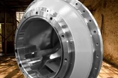 Leko-Group-teollisuus-alihankinta-metalli-Lehtosen_Konepaja_tuote-42
